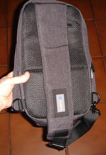 minibackpack1