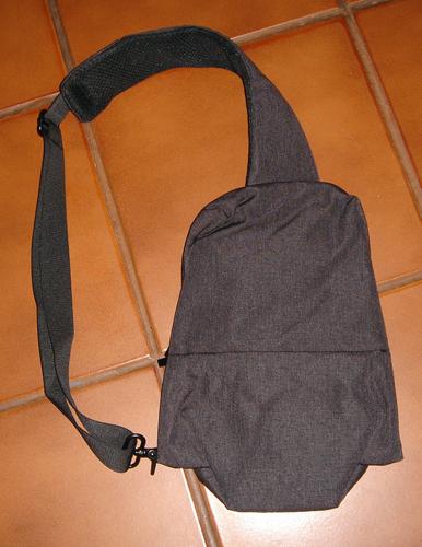 minibackpack2