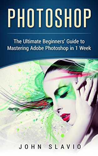 photoshopbook