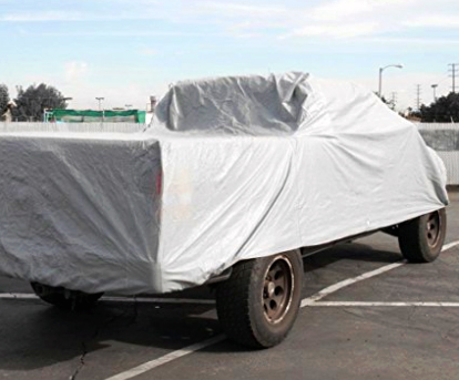 truckcover1