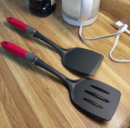 remispatula